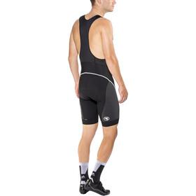 Endura Hyperon II 500 Series Bib Shorts Heren, black
